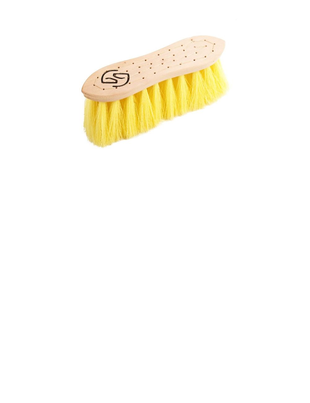 One Equestrian brush soft - 1