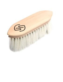 Trust super soft brush