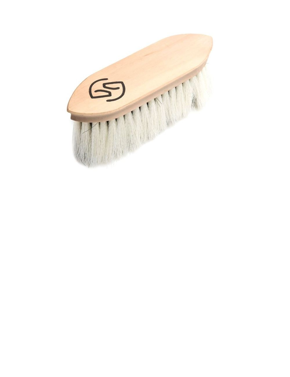 Trust super soft brush - 1