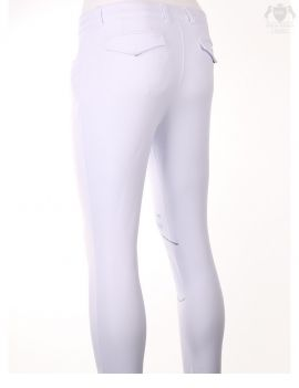 Animo riding breeches men Molo - 1
