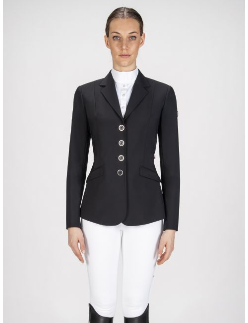 Equiline competition jacket Gait - 1