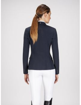Equiline competition jacket Gait - 4