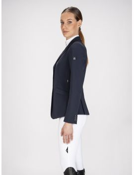 Equiline competition jacket Gait - 5