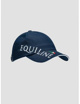 Equiline pet Logo - 5