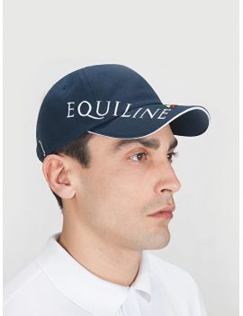 Equiline pet Logo - 4