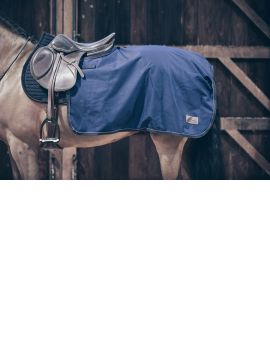 Kentucky Horsewear Quarter Riding Rug All Weather - 3