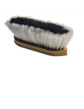 Trust super soft brush - 2