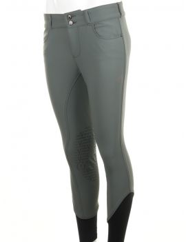 Vestrum riding breeches ladies Le Havre - 1