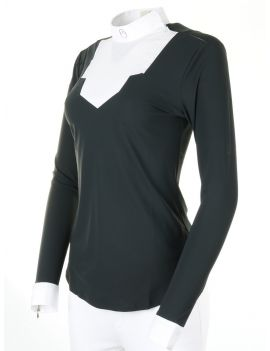 Vestrum competition shirt long sleeves ladies Savannah