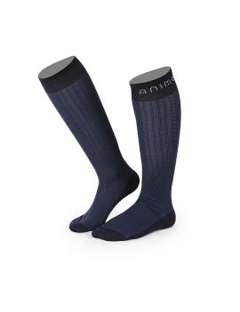 Animo horse riding socks Tesy - 1
