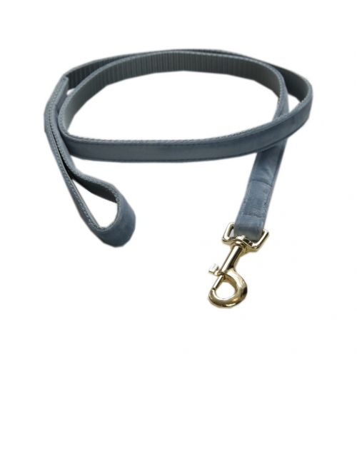 Kentucky Dogwear Dog Lead Velvet - 1