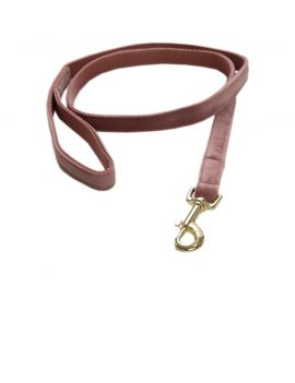 Kentucky Dogwear Dog Lead Velvet - 2