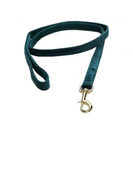 Kentucky Dogwear Dog Lead Velvet - 3
