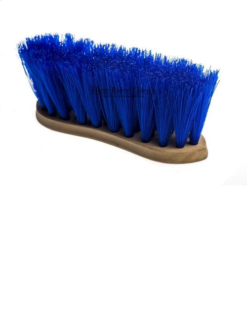 One Equestrian medium brush - 1