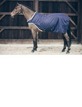 Kentucky Horsewear stapmolendeken waterproof