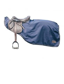 Kentucky Horsewear Reitdecke All Weather velcro - 1