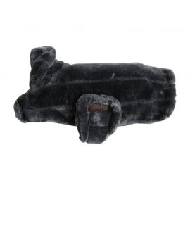 Kentucky Dogwear Hondenjas Fake Fur - 1