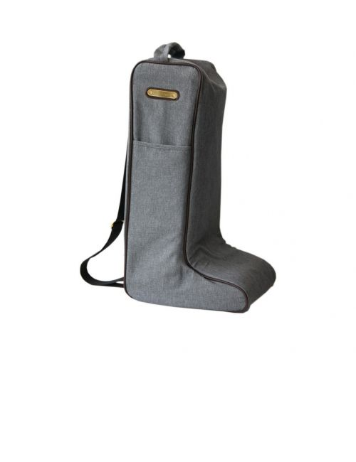 Kentucky Horsewear Boots Bag - 1