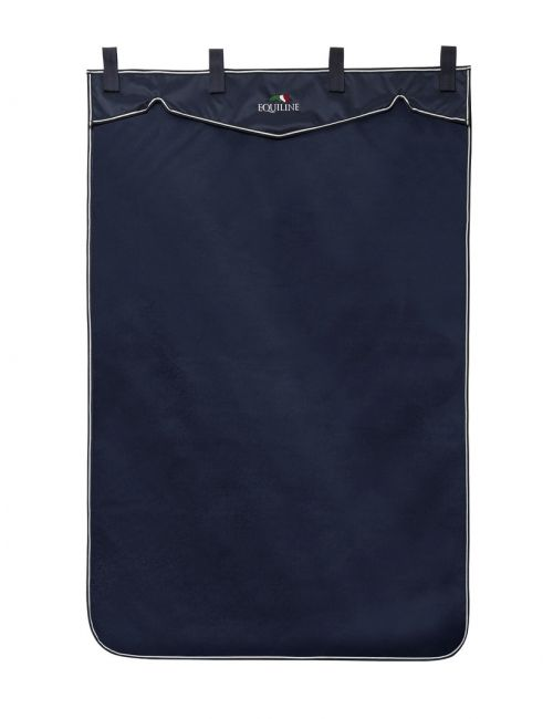 Equiline Stable Curtain long version standard