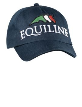 Equiline Cap Team Riders - 1