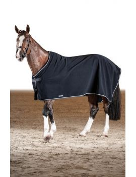 Equiline Fleece Rug Leeds - 1