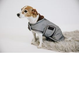 Kentucky Dogwear Dog Coat Reflective and Water Repellent - 3
