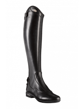Parlanti Passion KK riding boots black - 1