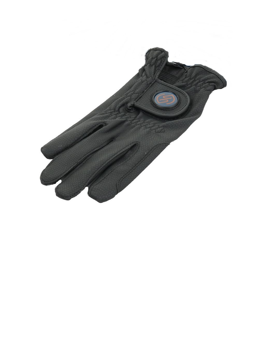 One Equestrian Gloves Touch - 1