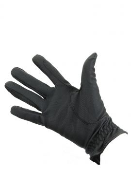 One Equestrian Gloves Touch - 2