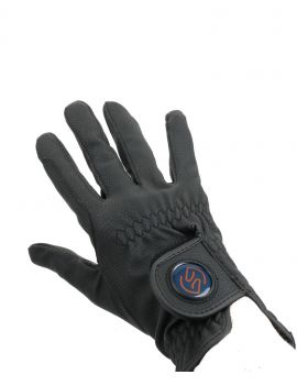 One Equestrian Gloves Touch - 3