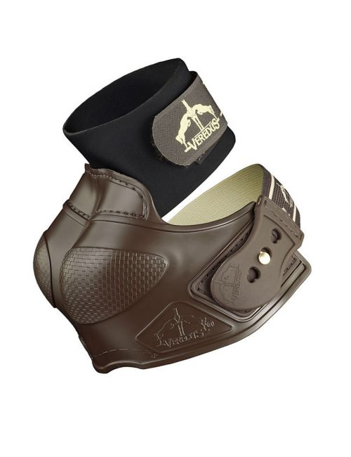 Veredus Overreach boots Tekno Shield - 1