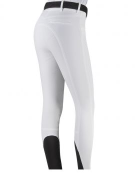 Equiline riding breeches ladies full grip high waist Gia - 2