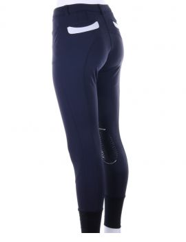 Animo riding breeches ladies Nakifal - 1
