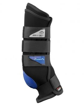 Veredus Magnetic Stable Boots Hind - 1