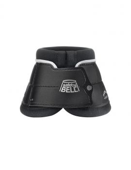 Veredus Safety Bell Overreach Boots - 2