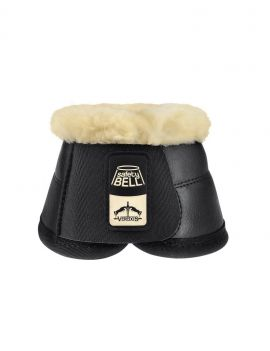 Veredus Safety Bell Overreach Boots Save The Sheep - 1