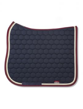 Animo saddle pad W6-W10 custom made - 1