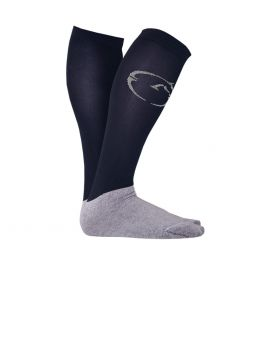 Vestrum riding socks Palermo SS20 - 1