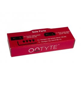 Ontyte replacement parts kit - 1