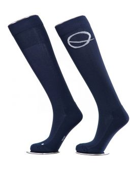 Eqode horse riding socks Basic - 1