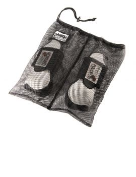 Eskadron Washbag tendon boots - 1