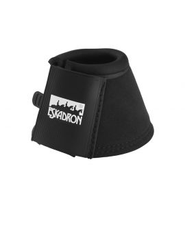 Eskadron hufglocken allround - 1