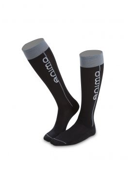 Animo riding socks Tipic - 1