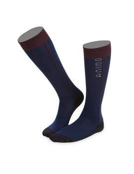 Animo riding socks Top - 1