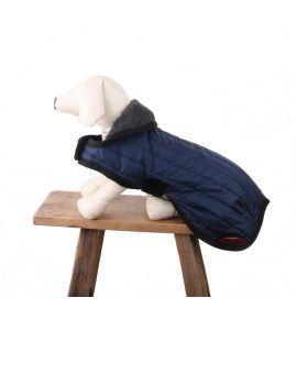 Animo dog coat Juno - 1