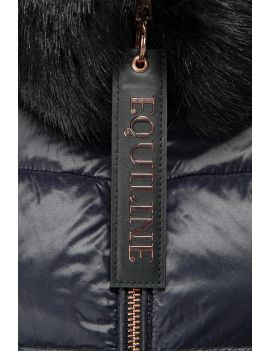Equiline key-ring - 1