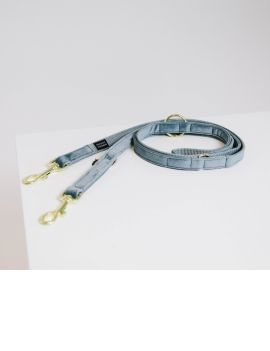 Kentucky Dogwear Dog Lead Velvet 2m - 1
