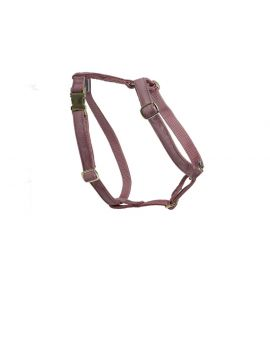 Kentucky Dogwear Dog Harness Velvet - 1