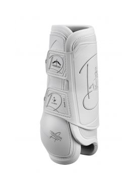 Veredus Absolute Tendon Boots Easy Strap - 1