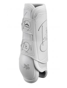 Veredus Absolute Hind Boots Easy Strap - 1